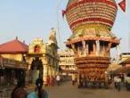 Udupi - Sri Krishna cart procesion 13.jpg