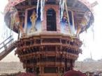 Udupi - Sri Krishna cart procesion 14.jpg