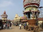 Udupi - Sri Krishna cart procesion 15.jpg