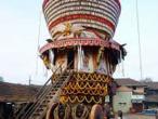 Udupi - Sri Krishna cart procesion 18.jpg