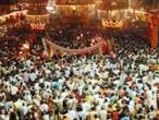 Udupi - Sri Krishna cart procesion 20.jpg