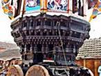 Udupi - Sri Krishna cart procesion 21.jpg