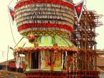 Udupi - Sri Krishna cart procesion 24.jpg
