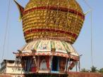 Udupi - Sri Krishna cart procesion 25.jpg