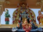 Udupi - Sri Krishna temple 02.jpg