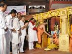 Udupi - Sri Krishna temple 03.jpg