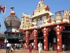 Udupi - Sri Krishna temple 11.jpg