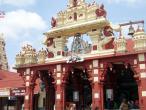 Udupi - Sri Krishna temple 12.jpg