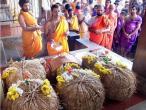 Udupi - Sri Krishna temple 14.jpg