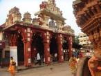 Udupi - Sri Krishna temple 24.jpg