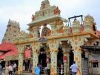 Udupi - Sri Krishna temple 26.jpg