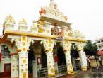 Udupi - Sri Krishna temple 27.jpg