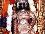 Udupi - Sri Krishna temple 35.jpg