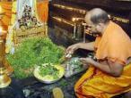 Udupi - Sri Krishna temple 49.jpg