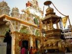 Udupi - Sri Krishna temple 50.jpg