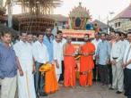 Udupi - Sri Krishna temple 54.jpg