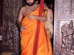 Udupi - Sri Krishna temple 55.jpg