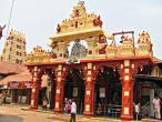 Udupi - Sri Krishna temple 62.jpg