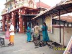 Udupi - Sri Krishna temple 63.jpg