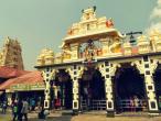 Udupi - Sri Krishna temple 71.JPG
