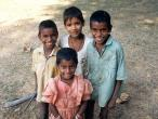 Baelvana children 2.jpg