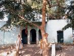 Baelvana temple.jpg