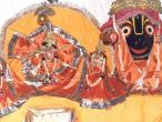 Gopala-Guru-Deities-close.jpg