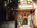Gopala-Guru-samadhi.jpg
