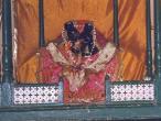 Kaliya-Krishna-2.jpg