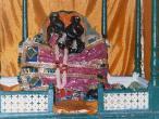 Kaliya-Krishna-distant.jpg