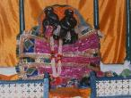 Kaliya-Krishna.jpg