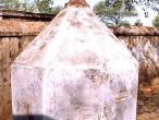Sanatana-Grantha-samadhi-2.jpg