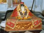 Gopala-samadhi.jpg