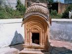 Visvanatha.jpg