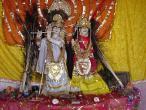 022) Radha-Krishna.jpg