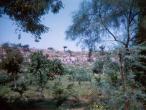 Govardhana hill 16.jpg
