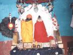 Govinda Kunda Radha Govinda.JPG