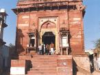 Harideva Temple.JPG