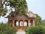 Kusum shrine 2.jpg