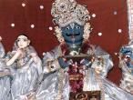 Kusuma Uddhava Deity 2.JPG