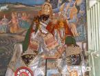 Radha-Uddhava-Bihari-distant.jpg