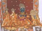 Kusum-Uddhava-Deity-2.jpg