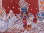 Kusum-Uddhava-Deity-3.jpg