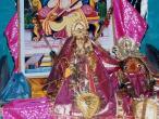 Narada-kunda-deity-2.jpg