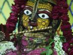 Govindaji Temple 13.jpg