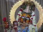 Govindaji Temple 15.jpg