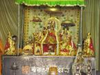 Govindaji Temple 16.jpg