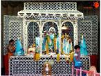 Govindaji Temple 17.jpg