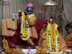Govindaji Temple 19.jpg
