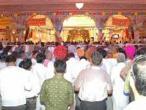 Govindaji Temple 21.jpg